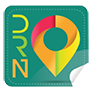 DRN of about us