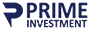 Prime Investment Logo of About US