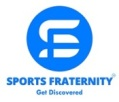 Sports Fraternity of About us