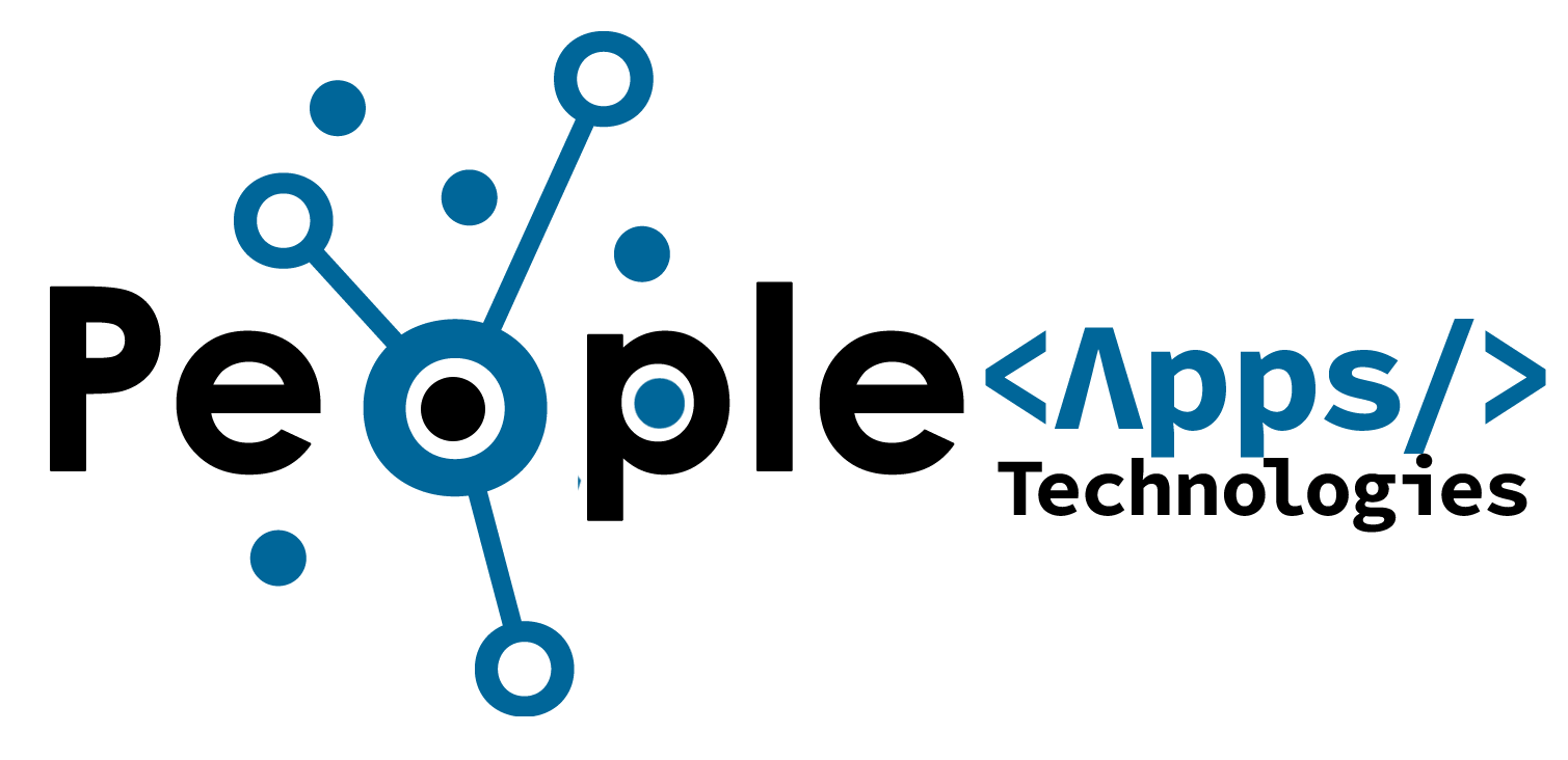 PeopleApps Technologies – Higley Rated Mobile App Development Company in USA