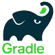 Gradle of About Us