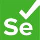 Software Testing Selenium