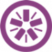 Logo_jasmine