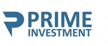 Primeinvestment