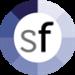 specflow-logo